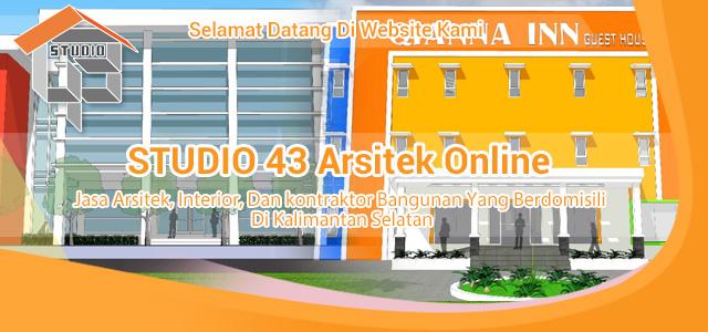 banner-studio43-perbaikan