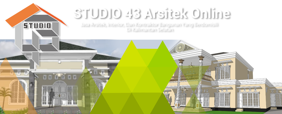header-studio43-revisi-terakhir